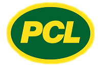 PCL Construction -Transparent