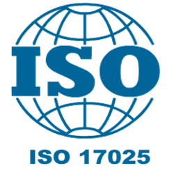 ISO 17025.2017