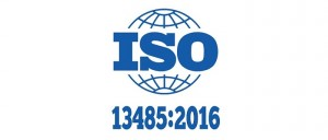Latest Edition of ISO 13485 - Website Blog - Feature