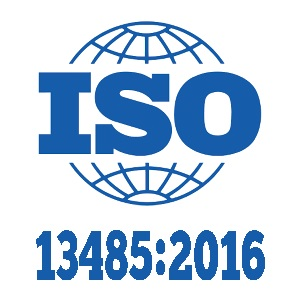 Latest Edition of ISO 13485 - Website Blog - In Article