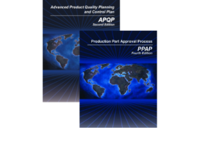APQP & PPAP - 415 x 300 with Transparency and Space