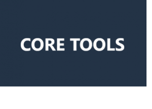 Core Tools - 415 x 300 with Transparency