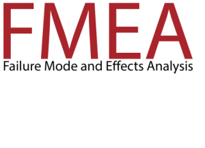 FMEA Logo - 415 x 300 with Transparency