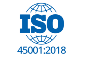 ISO 45001 - 415 x 300 - Transparency