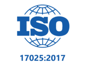 ISO 17025 - 415 X 300 - Transparency