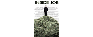 Inside Job - Blog Post - Feature - 700 x 280