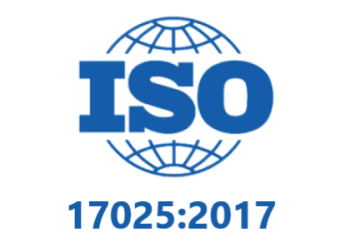 ISO 17025 - 350 X 250 - Transparency
