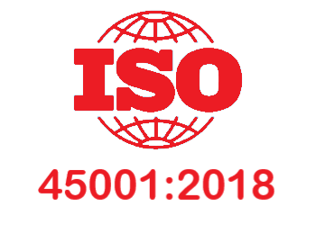 ISO 45001.2018 - 350 x 250 - Transparency