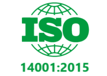 ISO 14001 - 350 X 250 (Transparency)